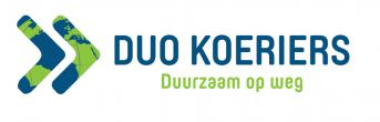 Duo Koeriers